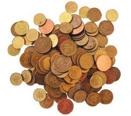 coins_260
