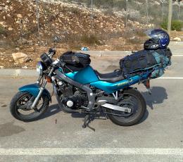 bike260