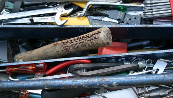 5 כלים שימושיים לבוני אתרים