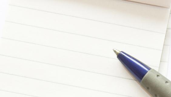 תגית contenteditable – ישומים פרקטיים